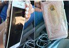 iPhone 7 Plus bị tố bất ngờ phát nổ
