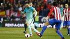 Real chơi khăm Barca, Messi sẵn sàng thay đổi lịch sử