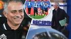 Conte đau trò phản thầy, Arsenal cảnh báo Sanchez, Ozil