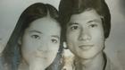 Vợ Chế Linh: Người đẹp Thúy Hằng và cái chết tuổi 20
