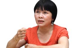 'Sau ly hôn, dạy con nói xấu bố hay mẹ chỉ khiến chúng tổn thương'