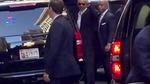 Obama được chào đón như ngôi sao ở New York