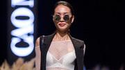 Ren xuyên thấu 'đổ bộ' Tuần lễ thời trang Thu Đông 2017