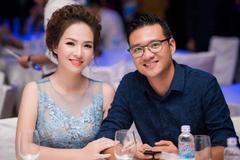 Đạo diễn Khải Anh tiết lộ cái kết của 'Tuổi Thanh Xuân 2'