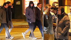 Mourinho chọn binh pháp cho MU, Real làm nóng vụ De Gea