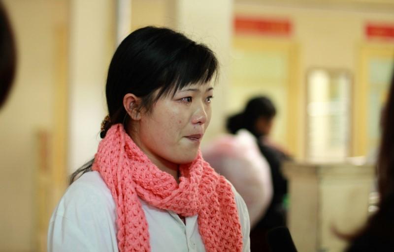 học viện quan y, ca ghép phổi đầu tiên, bệnh viện 103, ghép phổi từ người cho sống