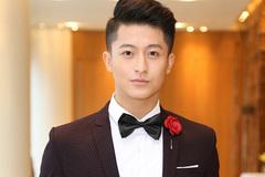 Harry Lu bị chấn thương vì tai nạn giao thông