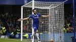 """Fabregas, Costa giúp Chelsea bắn hạ """"Thiên nga đen"""""""
