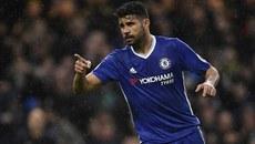 Video bàn thắng Chelsea 3-1 Swansea