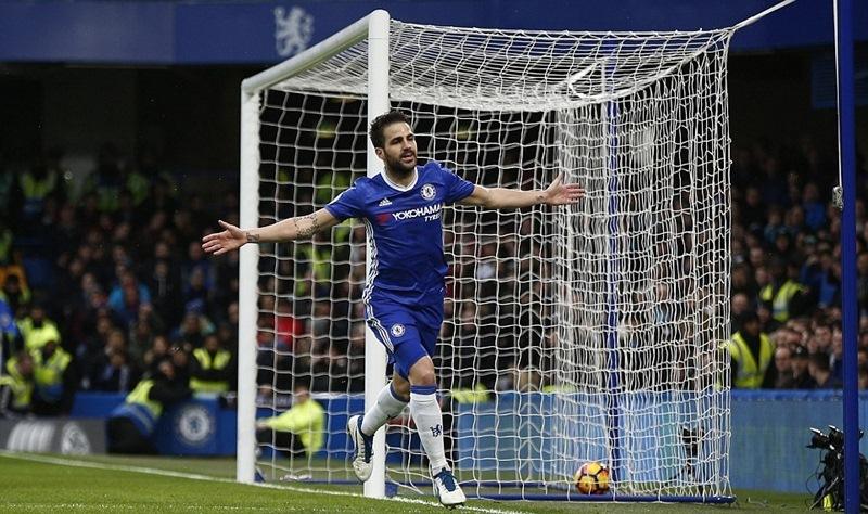 Chelsea vs Swansea, Chelsea, Conte, ngoại hạng Anh, Premier League