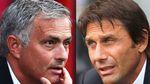Chelsea bán Costa giá sốc, De Gea đòi đi, Griezmann mong đến