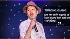 Nghệ sĩ phản đối game show vì bị sắp đặt và tấu hài nhảm
