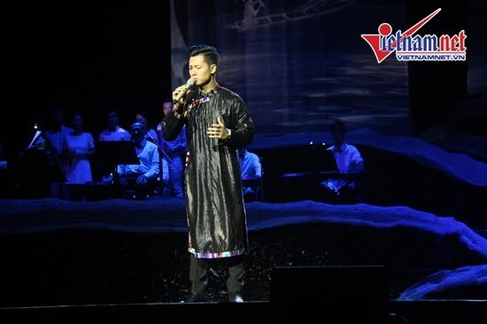 Cuộc đối thoại khó tưởng tượng giữa Văn Cao và Phạm Duy