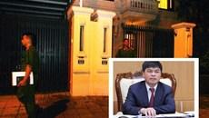 Đại án OceanBank: Nguyễn Xuân Sơn đút túi hơn 200 tỷ