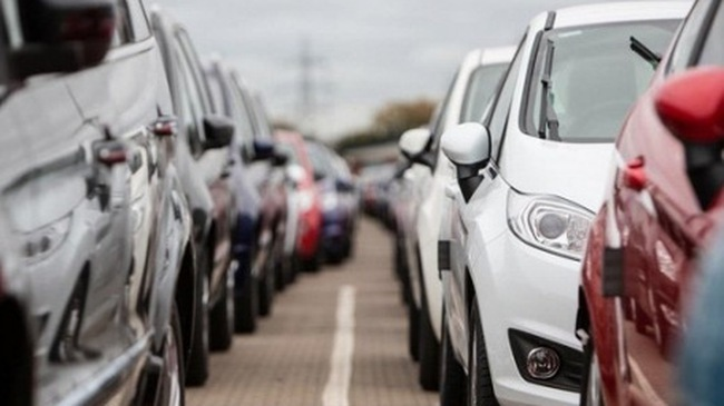 xe nhập, nhập khẩu, ô tô nhập khẩu, ô tô nhập, xe rẻ, ô tô rẻ, xe ô tô