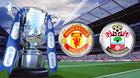 Link xem trực tiếp MU vs Southampton 23h30 ngày 26/2