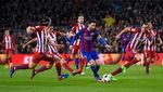 Link xem trực tiếp Atletico vs Barca 22h15 ngày 26/2