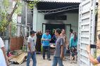 Vụ cháy 4 người chết: Đêm định mệnh sau sinh nhật con trai 9 tuổi
