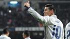 Nhờ tiền Trung Quốc, Inter qua mặt MU vụ James Rodriguez
