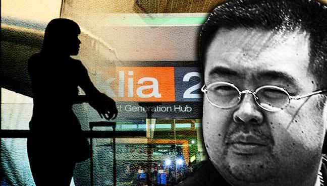 Công bố kết quả khám nghiệm tử thi Kim Jong Nam