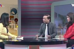 """""""Cần thêm những Chủ tịch Nguyễn Đức Chung chung tay với giáo dục"""""""
