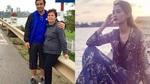 Quyền Linh đưa mẹ về Quảng Trị, Thu Thảo dịu dàng bên sông quê
