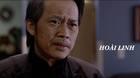Giọng ca ít khi thấy của nghệ sĩ Hoài Linh