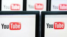 Doanh thu khổng lồ và chiêu né thuế tỷ USD của YouTube