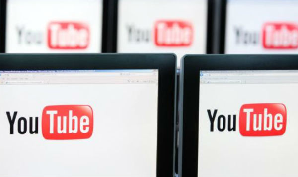 Thu thuế Youtube, Youtube né thuế, Quảng cáo youtube, quảng cáo trực tuyến,