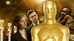 Trực tiếp lễ trao giải Oscar 2017