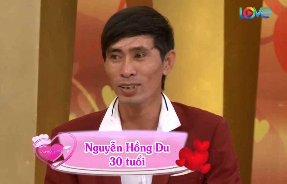 Nam MC bất ngờ nghe vợ kể xấu chồng 'lớn tuổi' mà chưa 'lớn tính'
