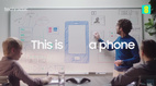 Samsung hé lộ Galaxy S8, ấn định ngày ra mắt 29/3