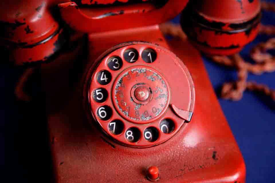 Điện thoại 5,5 tỷ của Hitler bị nghi là đồ giả