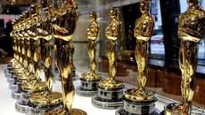 Điều không ngờ về những bức tượng vàng Oscar
