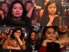 Những hình ảnh khó quên trong liveshow tưởng nhớ 'Trần Lập - Hẹn gặp lại'