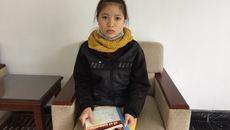 """4 lần mổ tim, cô gái nghèo đau đớn nhận thêm """"bản án ung thư"""""""