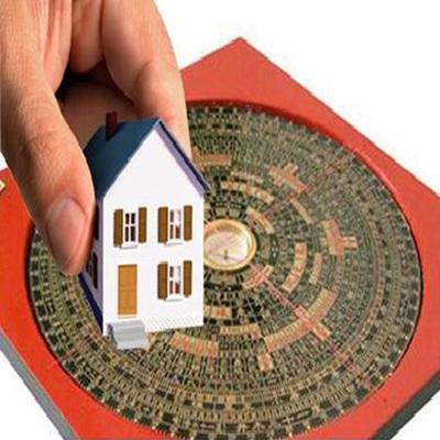 Chọn hướng và năm mua nhà thuận lợi, phát tài cho 12 con giáp