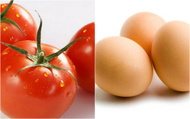 20170227132959 canh trung - Cách nấu canh trứng cà chua ngon đúng điệu