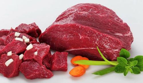 6 lưu ý khi chế biến món ăn cho người thừa cân