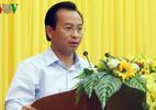 Ông Nguyễn Xuân Anh: 'Phải chấp nhận mất phiếu để tinh giản biên chế'