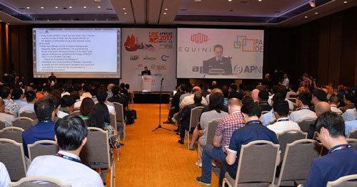 Hơn 6% người dùng Internet Việt Nam đang sử dụng IPv6