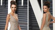 Dàn mỹ nhân mặc sexy dự tiệc hậu Oscar 2017