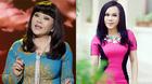 Hương Lan tiếp tục lên tiếng sau khi Việt Hương cúi đầu xin lỗi