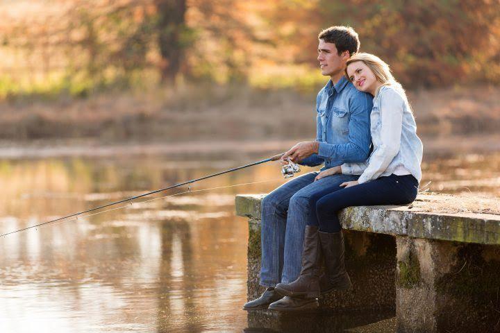 tình yêu, cô gái, chồng tương lai, bức thư, tâm tư, nhắn nhủ, hôn nhân