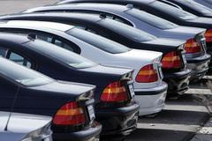Thuế ô tô 0%: Tính giá tiền, chọn ngày mua xe năm 2018