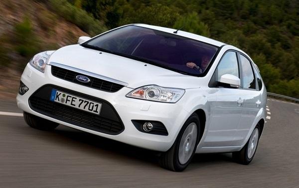 ô tô, xe ô tô, ô tô giá rẻ, ô tô cũ, xe cũ giá rẻ, xe thể thao, mua ô tô, xe sedam