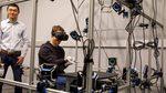 Công nghệ thực tế ảo sẽ tạo ra 13 tỉ USD trong 2017