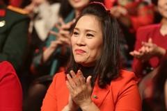 Nhà báo Tạ Bích Loan lọt danh sách phụ nữ ảnh hưởng nhất Việt Nam 2017