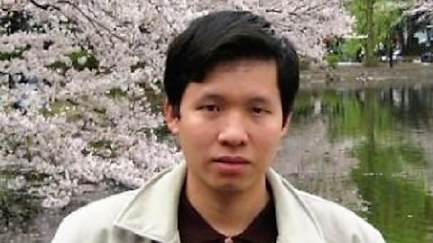 Bộ trưởng Khoa học gửi thư cho nhóm tác giả người Việt đăng bài trên tạp chí danh tiếng