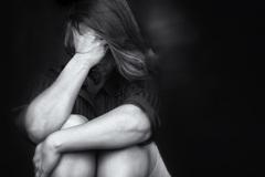 Sự 'quái chiêu' của nhà chồng khiến nàng dâu khiếp vía